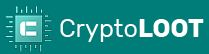 CryptoLoot - Earn More From Your Traffic