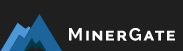 Cryptocurrency GUI miner & Mining Pool